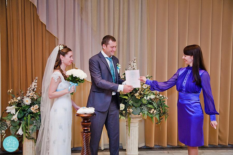 biruzovaia-svadba-16