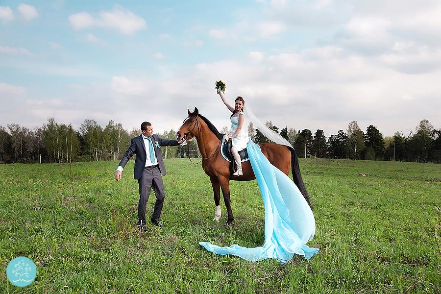 biruzovaia-svadba-32