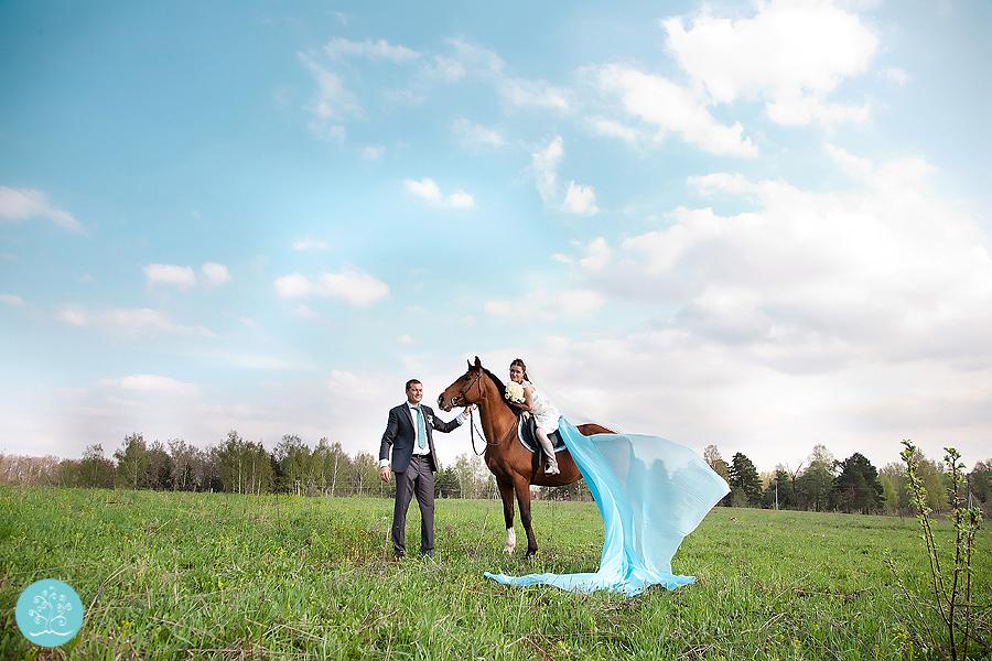 biruzovaia-svadba-33