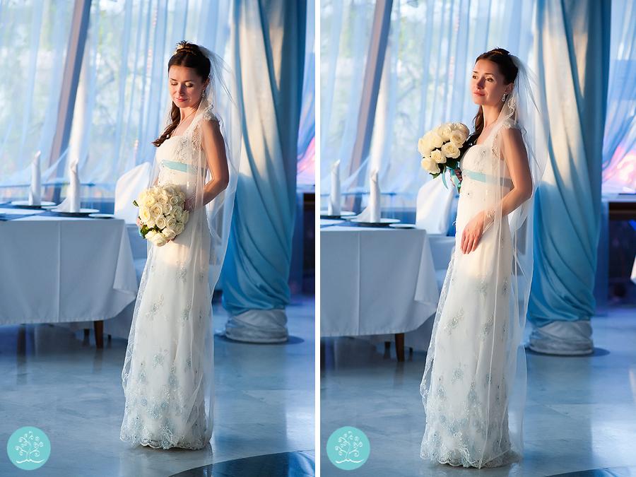 biruzovaia-svadba-60