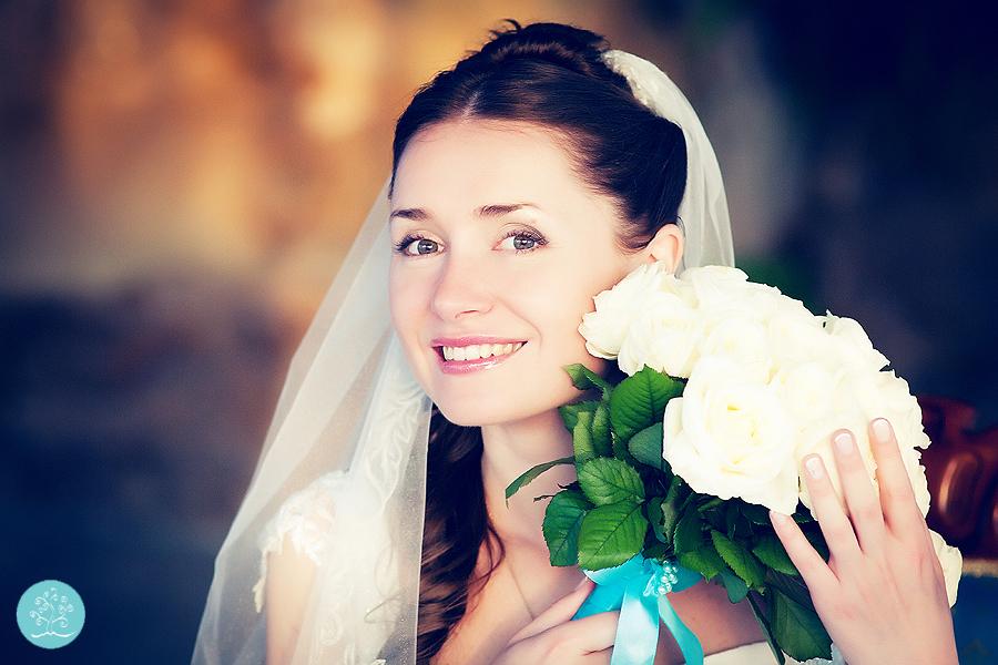 biruzovaia-svadba-63