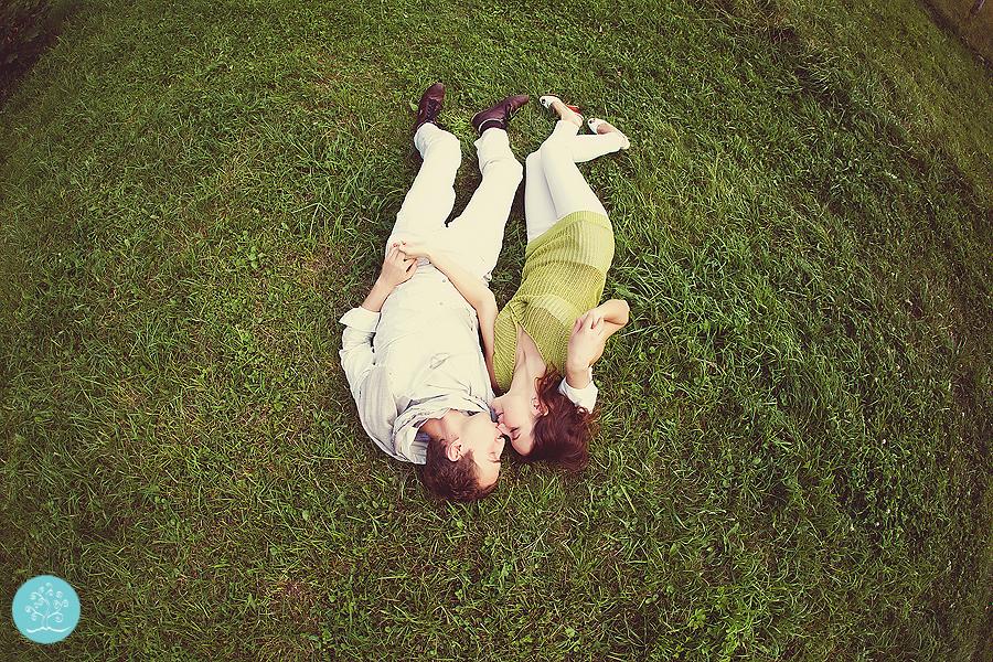 love-story-fotosessia-v-parke-11