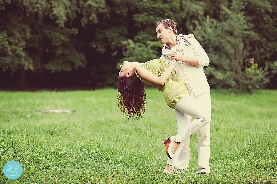 love-story-fotosessia-v-parke-20