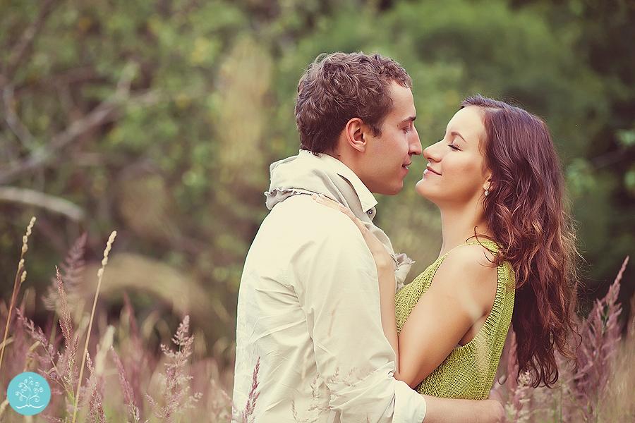 love-story-fotosessia-v-parke-30