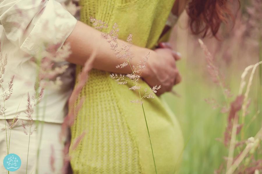 love-story-fotosessia-v-parke-31