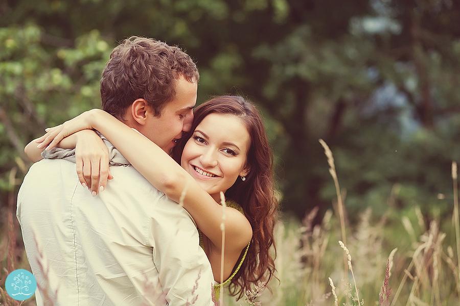love-story-fotosessia-v-parke-33