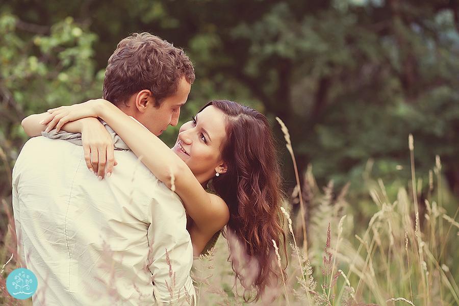 love-story-fotosessia-v-parke-34
