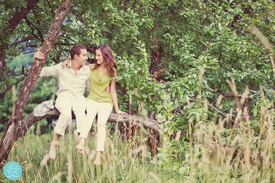 love-story-fotosessia-v-parke-43