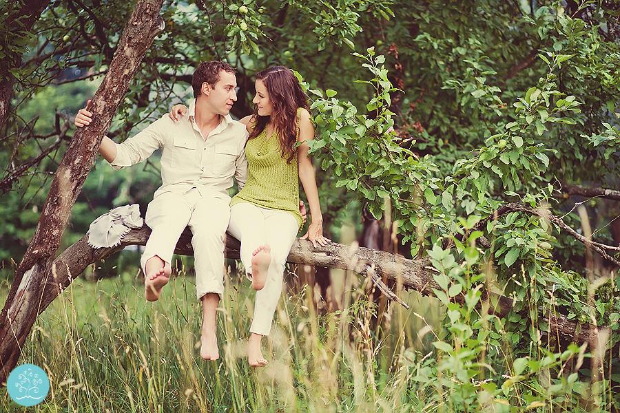 love-story-fotosessia-v-parke-47