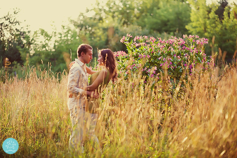 love-story-fotosessia-v-parke-50