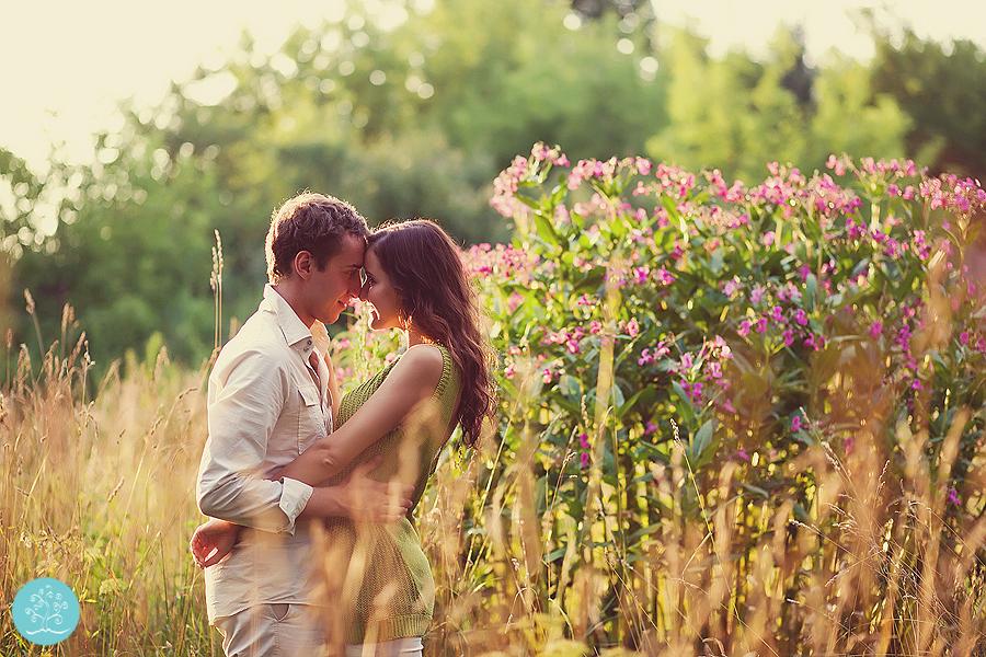 love-story-fotosessia-v-parke-52