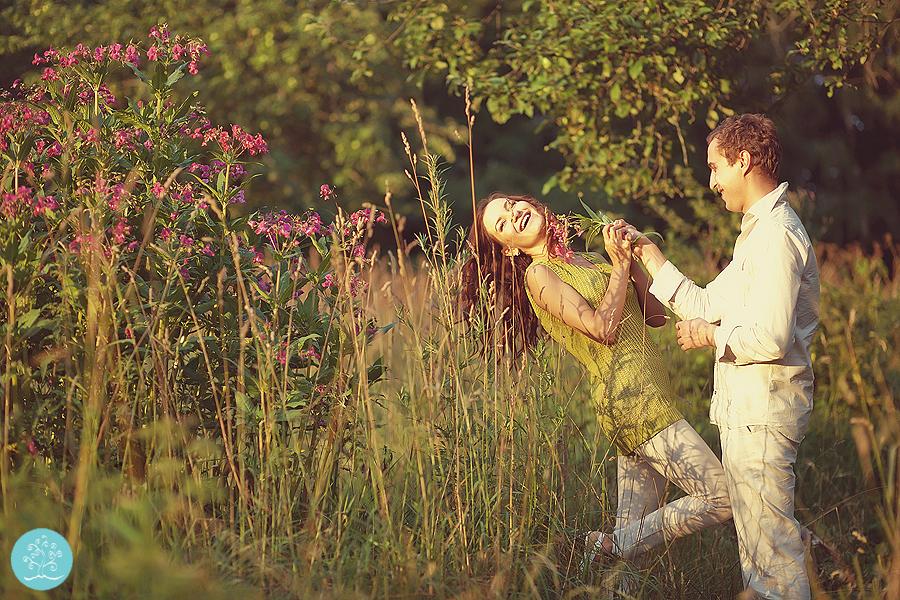 love-story-fotosessia-v-parke-60