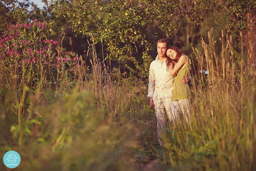 love-story-fotosessia-v-parke-62