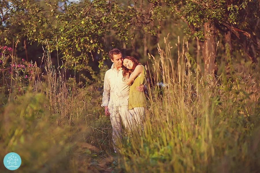 love-story-fotosessia-v-parke-63