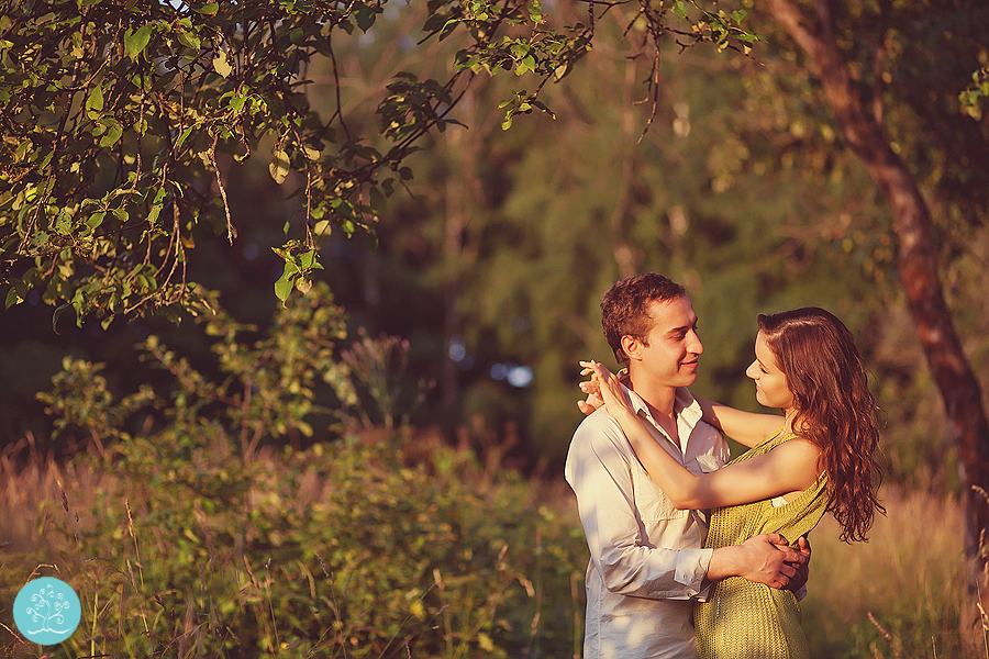 love-story-fotosessia-v-parke-64