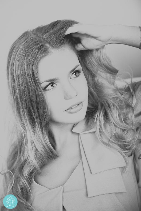 portretnaya-fotosessia-v-studii-08