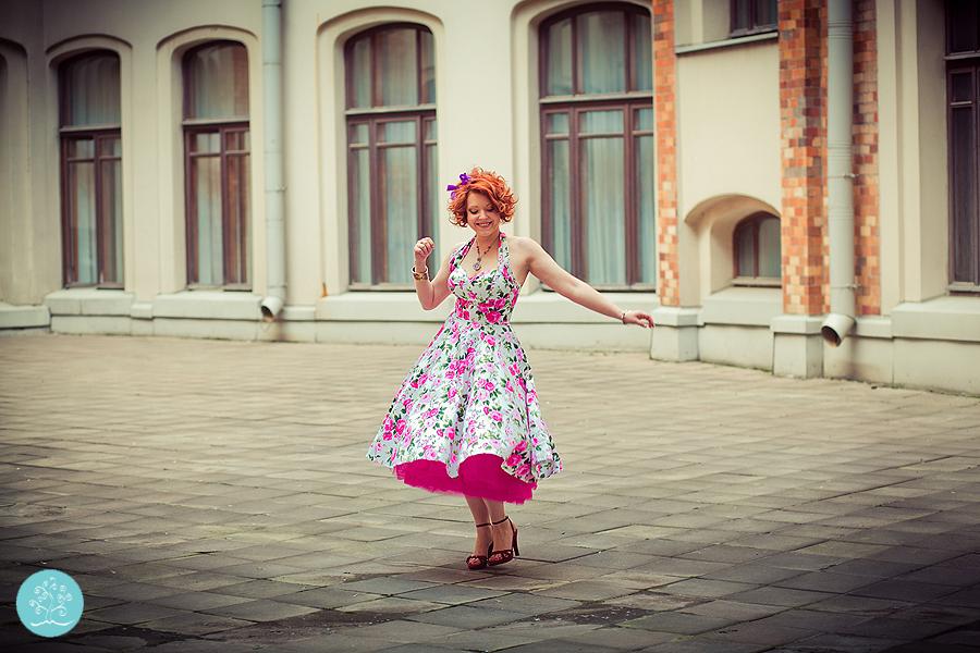 svadebny-fotograf