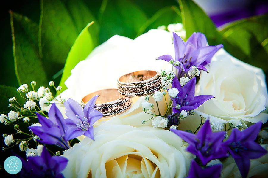 svadba-letom-v-moskve-01
