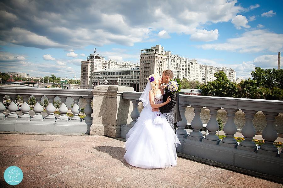 svadba-letom-v-moskve-02