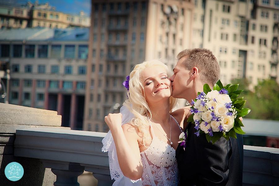 svadba-letom-v-moskve-03