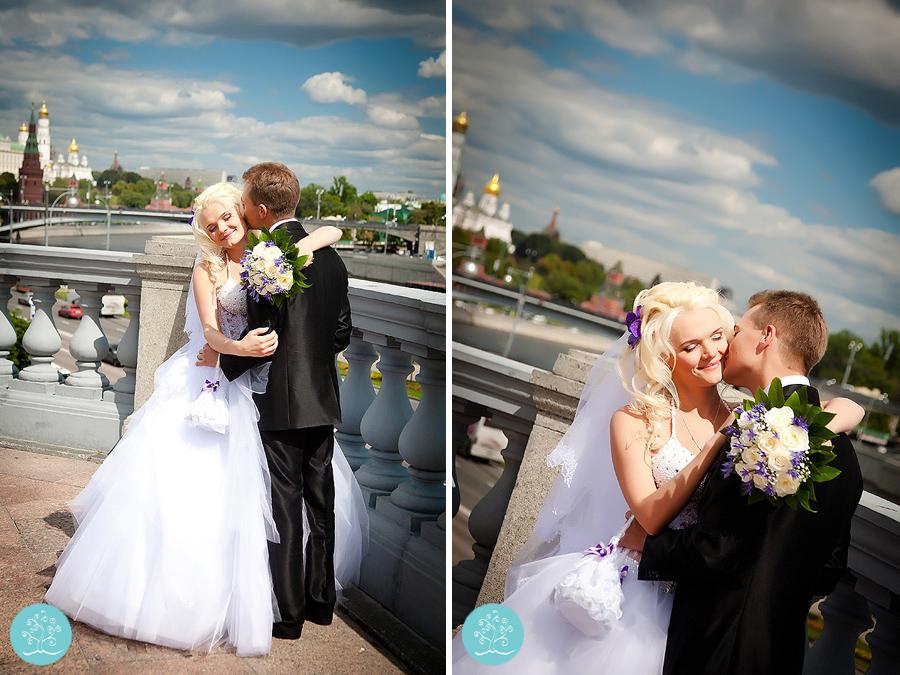 svadba-letom-v-moskve-04
