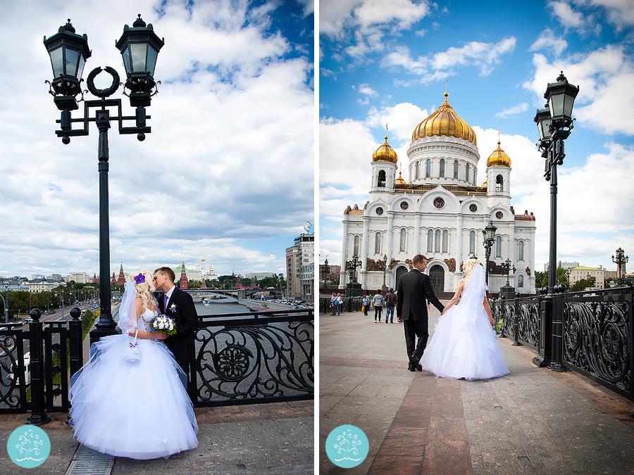 svadba-letom-v-moskve-05