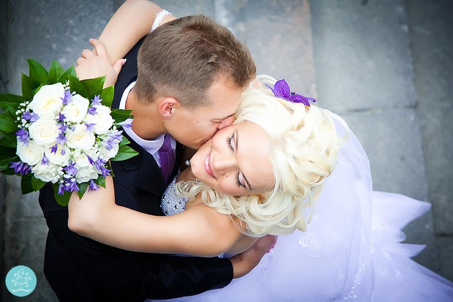 svadba-letom-v-moskve-06