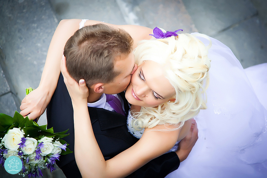 svadba-letom-v-moskve-07