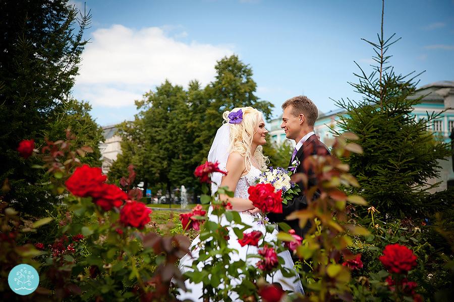 svadba-letom-v-moskve-08