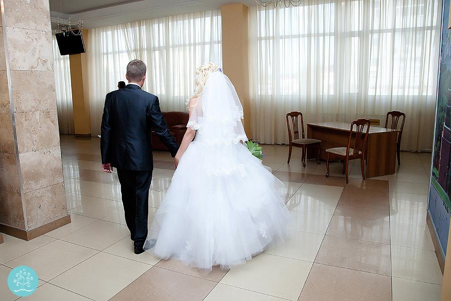 svadba-letom-v-moskve-11
