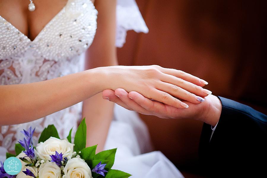 svadba-letom-v-moskve-12
