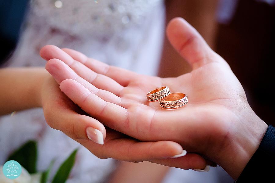 svadba-letom-v-moskve-13