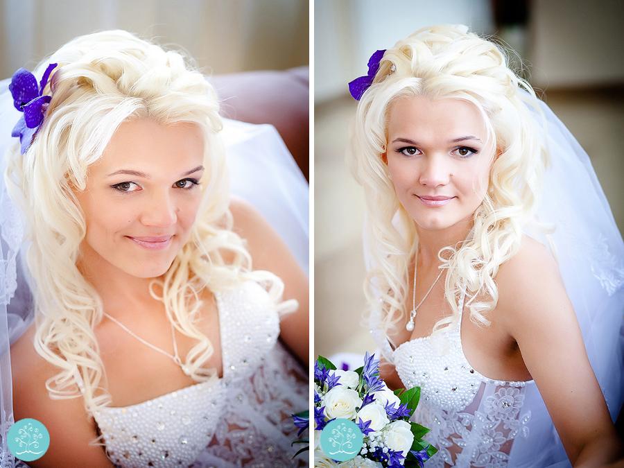 svadba-letom-v-moskve-14
