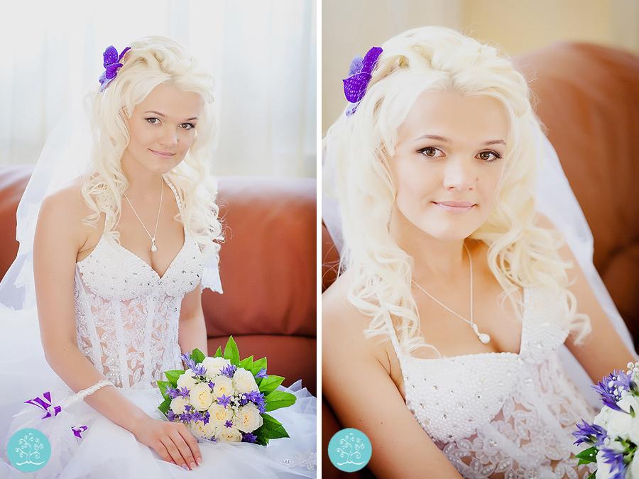 svadba-letom-v-moskve-15