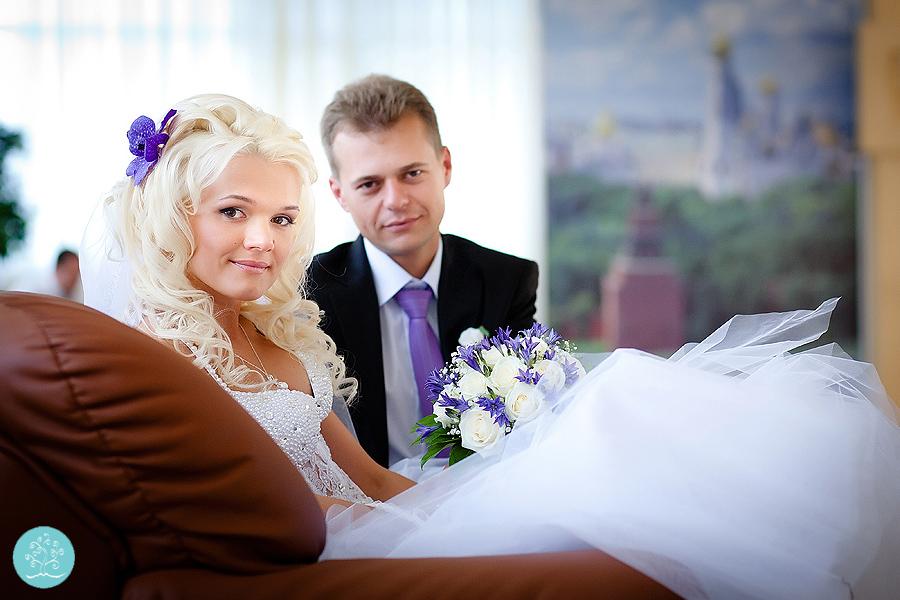 svadba-letom-v-moskve-16