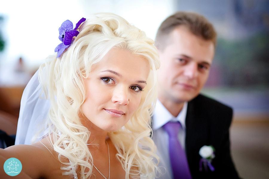 svadba-letom-v-moskve-17