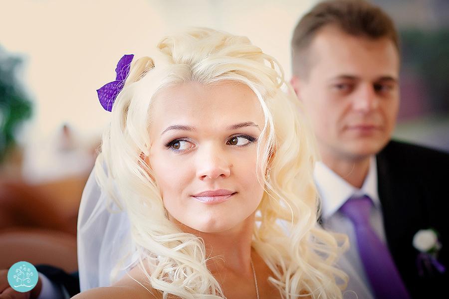 svadba-letom-v-moskve-18