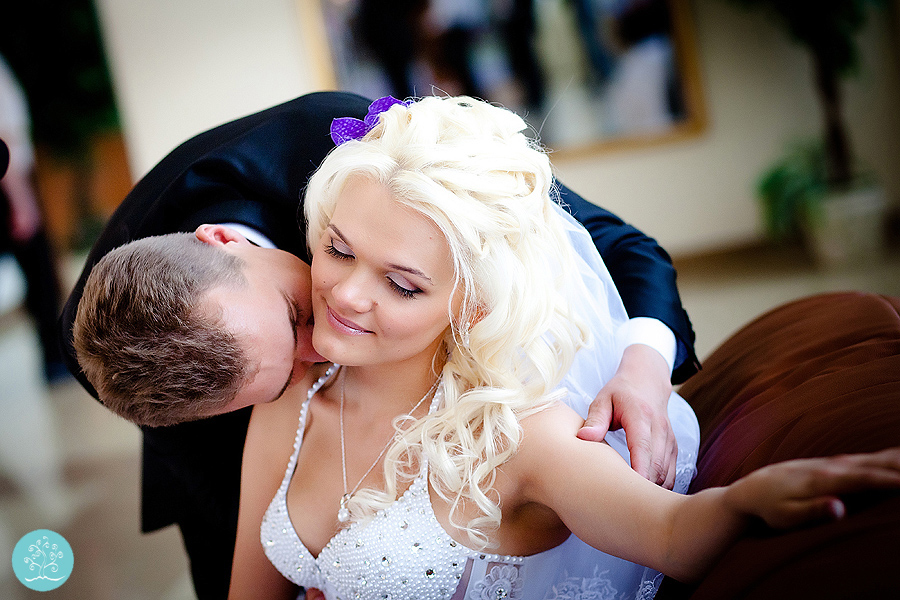 svadba-letom-v-moskve-19