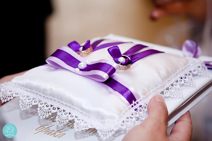 svadba-letom-v-moskve-20