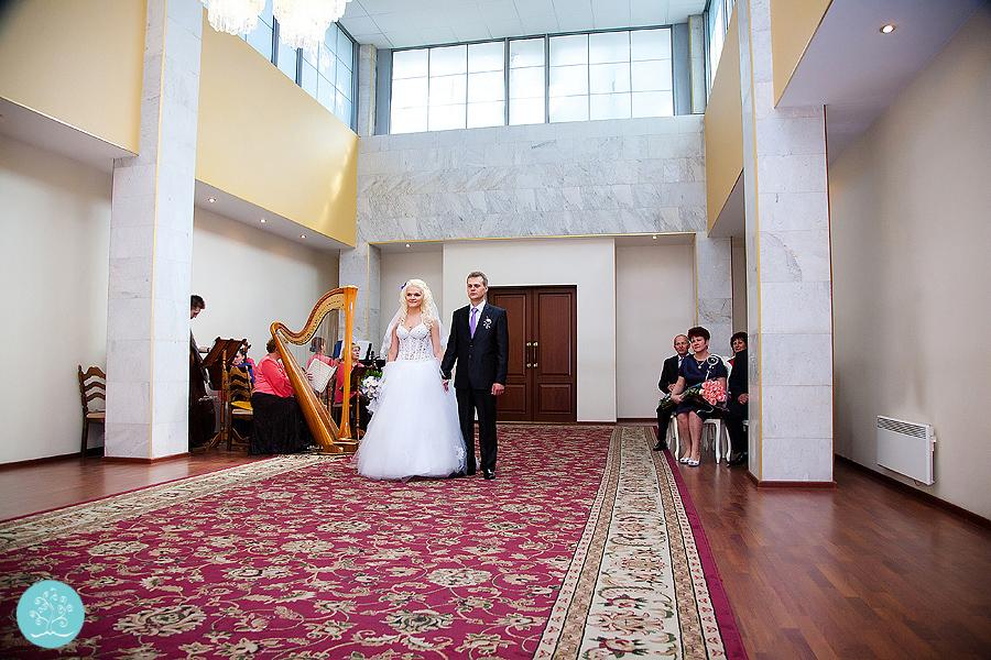 svadba-letom-v-moskve-22