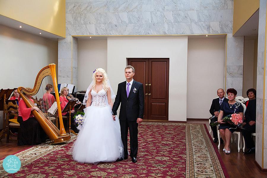 svadba-letom-v-moskve-23