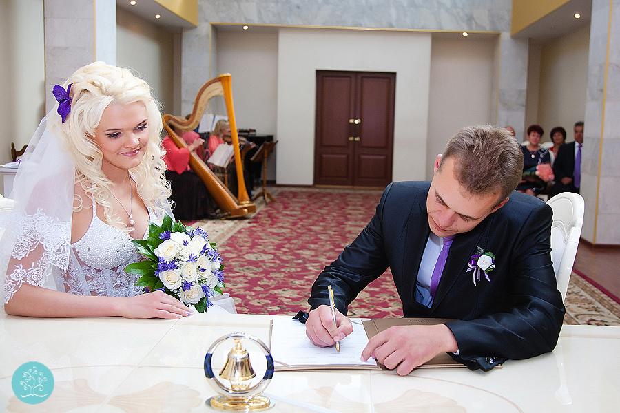 svadba-letom-v-moskve-24