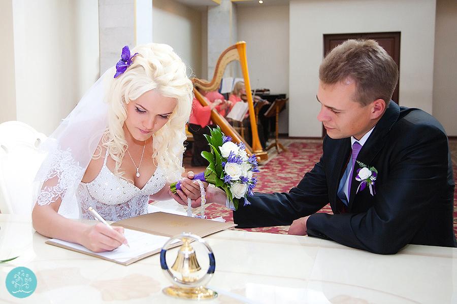 svadba-letom-v-moskve-25