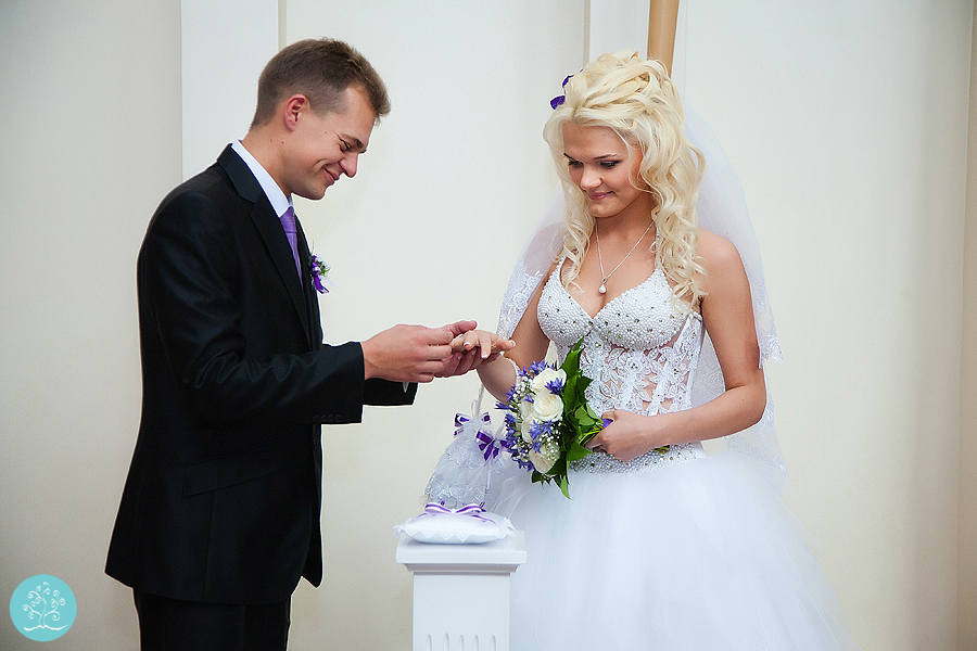 svadba-letom-v-moskve-26
