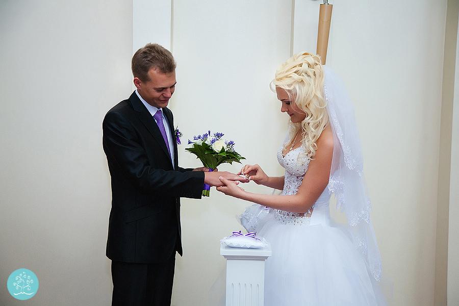 svadba-letom-v-moskve-27