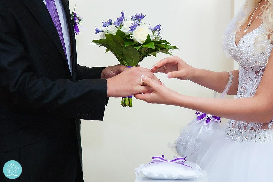 svadba-letom-v-moskve-28