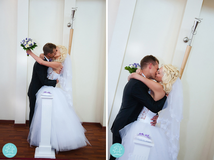 svadba-letom-v-moskve-29