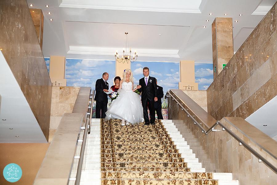 svadba-letom-v-moskve-30