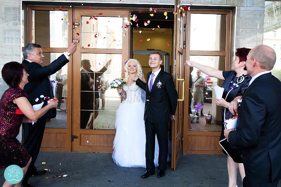 svadba-letom-v-moskve-31