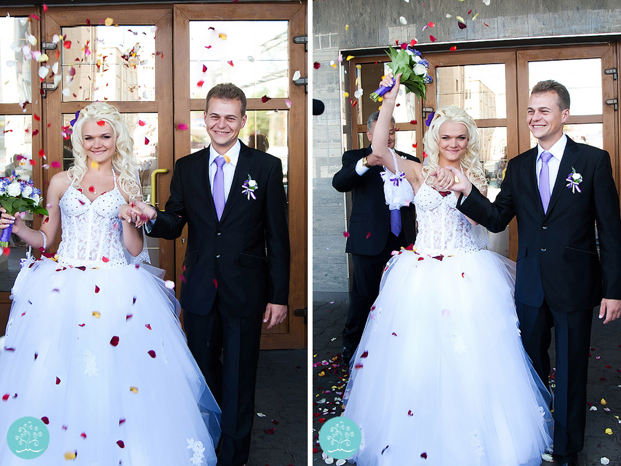 svadba-letom-v-moskve-32